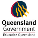 Queensland Government Education